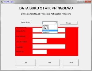 taufik com2